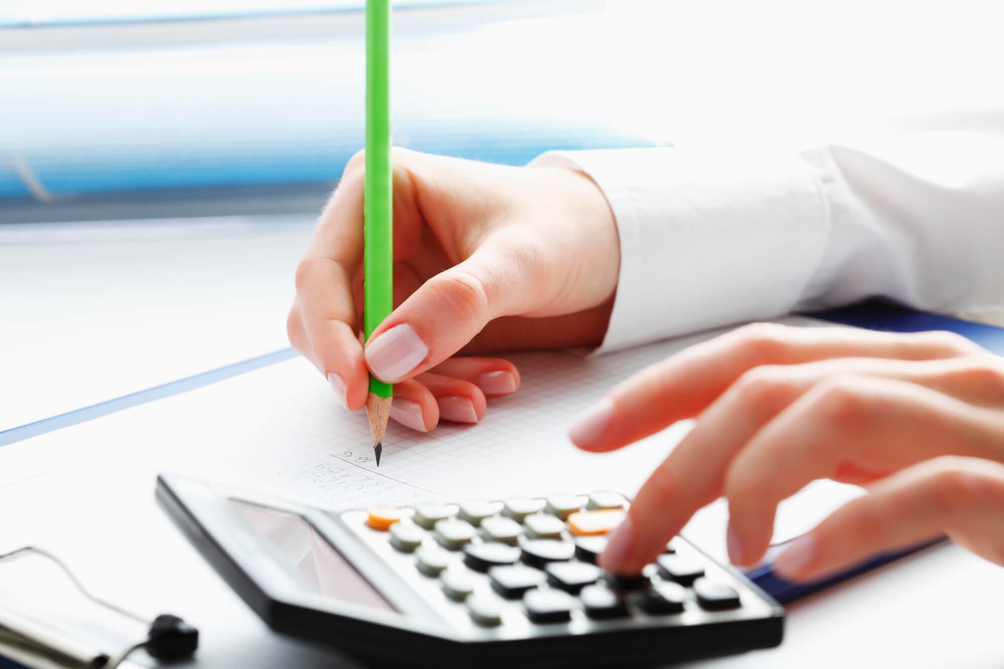 Planejamento financeiro: 7 dicas para conseguir pagar a faculdade