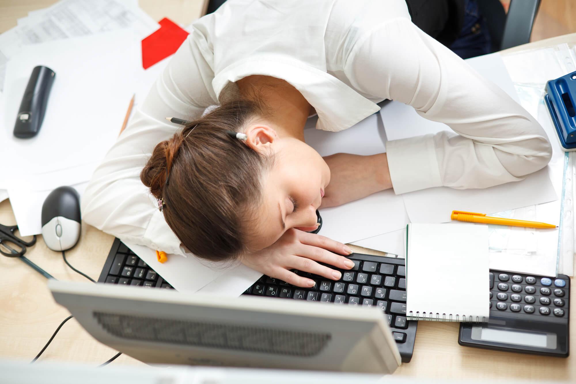7 dicas para conciliar trabalho e estudo com facilidade