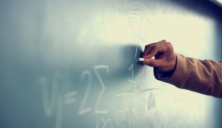 filmes de matematica