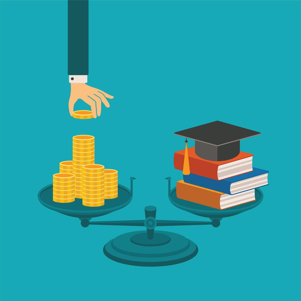 Financiamento universitário: conheça 3 alternativas ao FIES