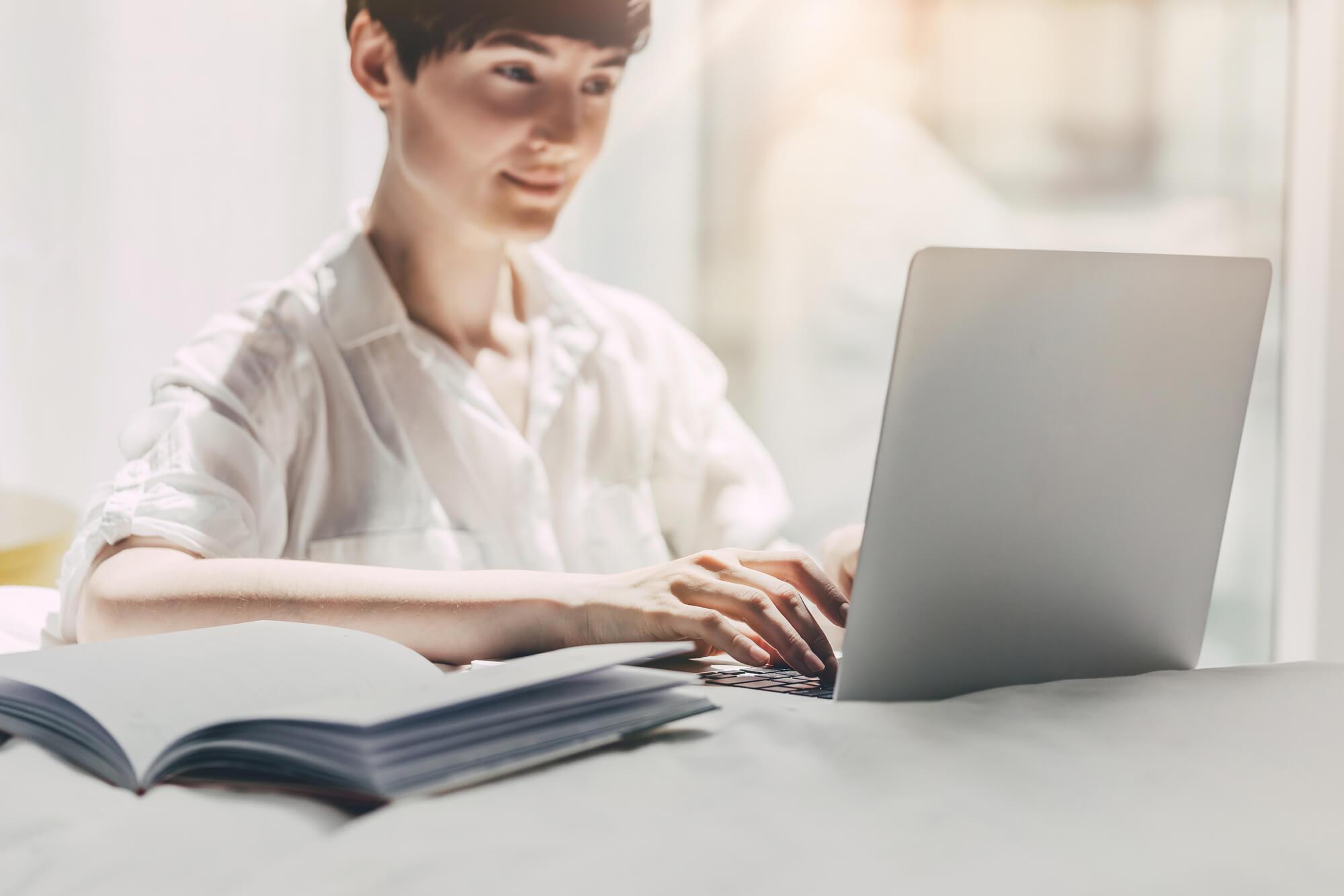 5 motivos para trabalhar como freelancer na juventude