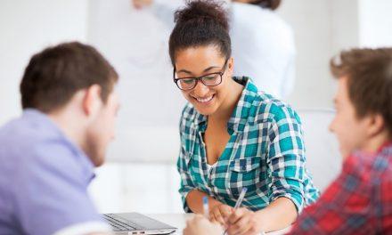 Ensino superior e empregabilidade: entenda a relação entre eles