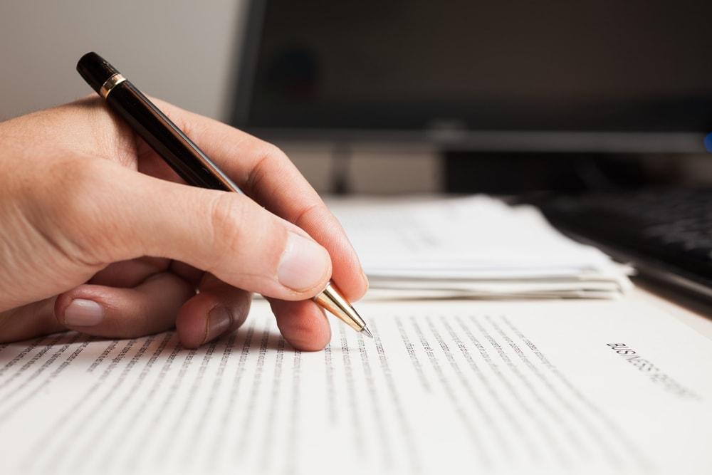 Gramática no vestibular: quais são as regras mais cobradas?