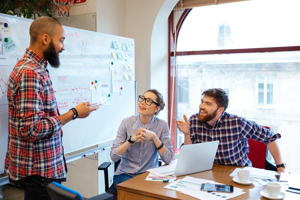 Empreendedorismo universitário: por que apostar nessa ideia?