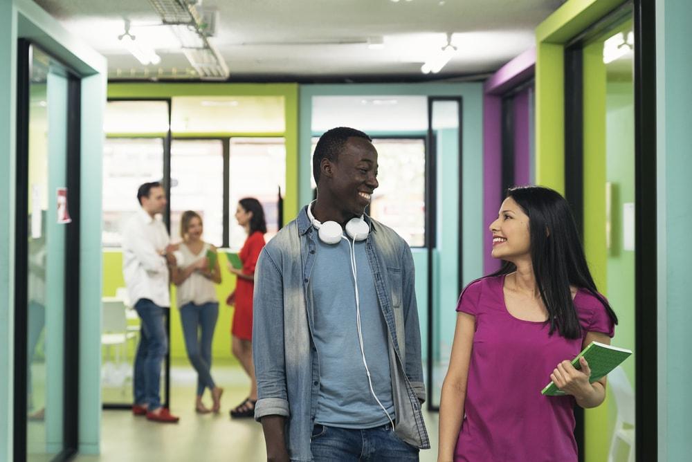 6 passos para escolher a instituição de ensino ideal para sua faculdade