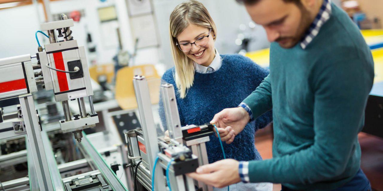 Curso de Engenharia Mecânica: devo fazer o técnico ou a faculdade?