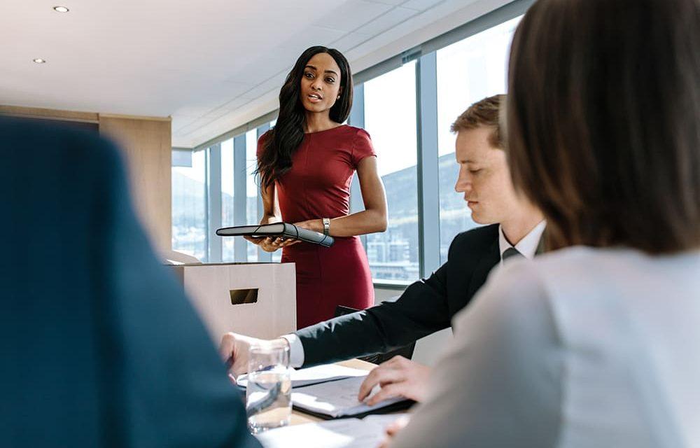 5 desafios da gestão empresarial e como superá-los
