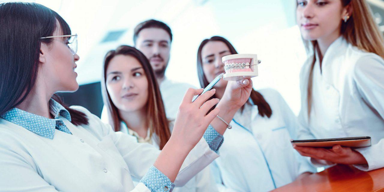 Checklist do material odontológico para você iniciar o curso de Odontologia