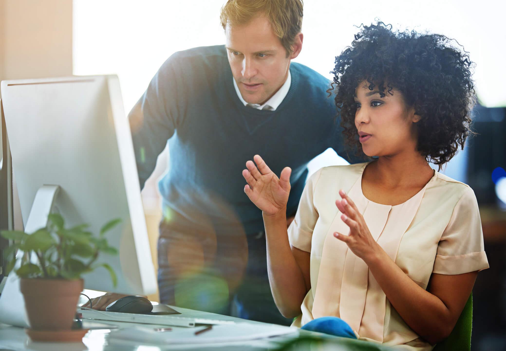 Ainda não conseguiu uma promoção na empresa? Confira no post algumas dicas de Mapeamento de competências para conseguir dar um passo a mais na carreira.