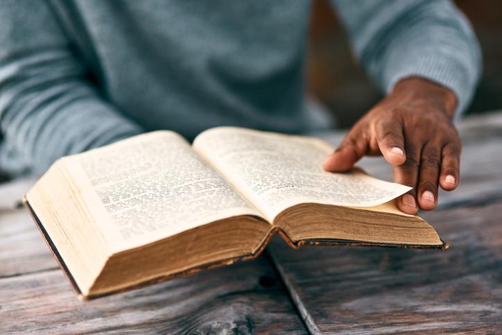 5 motivos para você investir em conhecimento
