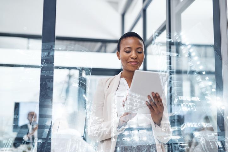 Melhores práticas de gestão empresarial: conheça agora quais são!